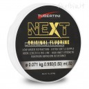 Fir Tubertini Next Fluorine 50 m New 2014