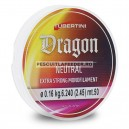 Fir Tubertini Dragon Neutral 50 m New 2014
