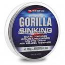 Fir Tubertini Gorilla Sinking 350m