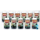 Maros Mix - Dip Extra 100ml