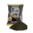 Bait-Tech Special G Pellets 2mm
