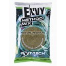 Bait-Tech Envy Hemp & Halibut Method Mix 2kg