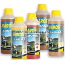 Maros Mix - Arome lichide Seria Feeder