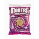 Bait-Tech Mantra Groundbait 1kg