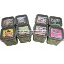 Bait-Tech Mix Carp Coconut Groundbait 3kg