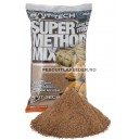 Bait-Tech Super Method Mix Groundbait 1kg