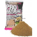 Bait-Tech Pro Natura Groundbait 1,5kg