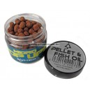 Bait-Tech Micro Pop Up Fish Oil 6mm