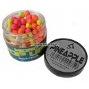 Bait-Tech Micro Pop Up Pineapple 6mm