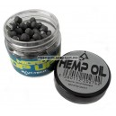 Bait-Tech Micro Pop Up Hemp Oil 6mm