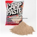 Bait-Tech Carp Paste Natural Fishmeal 500gr