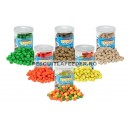 Benzar Mix Turbo Soft Pellet