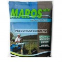 Maros Mix - Nada Series Method feeder halibut 1kg