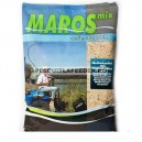 Maros Mix - Nada Series Method feeder mix de pelete 1kg