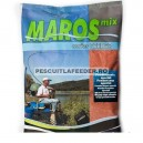 Maros Mix - Nada Series Feeder Crap special feeder 1kg