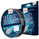CarpZoom Competition Feeder Line