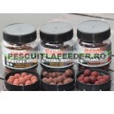 Maros Mix - Boilies pop-up Fragute Dulci - 10-15mm