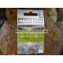 Carlige Preston PR39