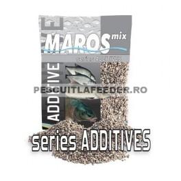 Canepa Natur Maros Mix 1kg
