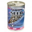 Bait-Tech  Superseed Hemp 350gr