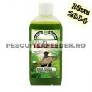 Haldorado - Aroma Fluo Flavor Green Africa