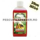 Haldorado - Aroma Fluo Flavor Red Fruit