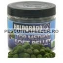 Haldorado - TOP Method Soft Pellet Green Pepper