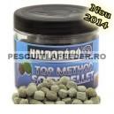 Haldorado - TOP Method Soft Pellet FermentX Protein