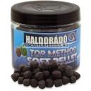 Haldorado - TOP Method Soft Pellet Carp Berry