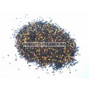FeederX - Super Mix Pellet 2mm