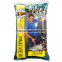 Van Den Eynde Nada Super Crack Black