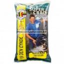 Van Den Eynde Nada Super Crack Brown 1kg