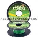 Carp Expert Neutral Buoyancy Moss Green 10m