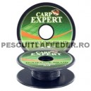 Carp Expert Snag Proof Pitch Black 10m