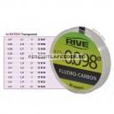 Rive Fluoro Carbon 30m