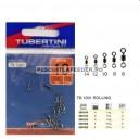 Tubertini Vartej Simplu TB-1001