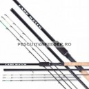 Leeda Carp Match Feeder Rod 3.60m