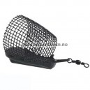Carp Expert Momitor Feeder Conic