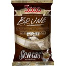 Sensas 3000 Bream Brune