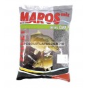 Maros Mix Micropelete Negre 3mm 1kg
