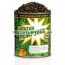 Dynamite Baits Frenzied Hemp Seed