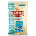 Dynamite Baits Cheese Heavy Ground Bait 1kg