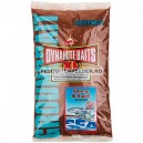 Dynamite Baits Shrimp & Sardine Ground Bait 1kg