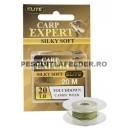 Fir Carp Expert Silky Soft Touchdown 20lb Camo Weed