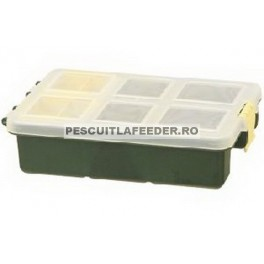 Valigeta Fishing Box Tip.373
