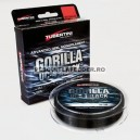 Fir Tubertini Gorilla UC-4 Black