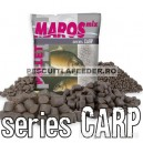 Pelete Maros Special Halibut 2mm