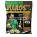 Maros Mix - Nada Series World Champion XXL Special Platica
