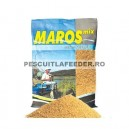 Maros Mix - Nada Series Feeder - Extra Feeder