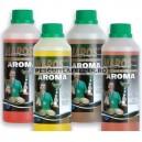 Maros Mix - Arome lichide Seria World Champion - XXL Sweet